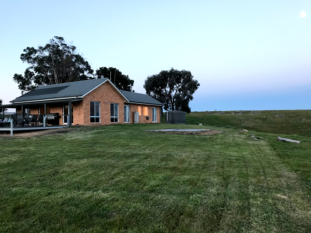 Hut-on-the-hill-heathcote-1000px-04