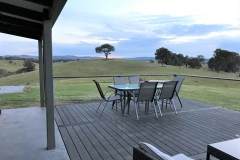 Hut-on-the-hill-heathcote-1000px-03